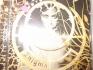 Enigma - CD, пълен албум