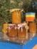Пчелен мед Букет