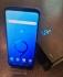 телефон Samsung Galaxy S9 +
