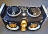 Аудио система Philips
