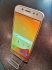 Телефон Samsung J5 2017 Dual
