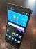 Телефон LG G Flex2