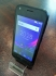 Телефон ZTE Blade L110