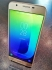 Телефон Samsung J7 Prime dual