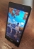 телефон Huawei P8 Lite Dual