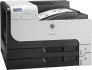 HP LaserJet Enterprise 700 M 712dn Цена: 590.00 лв