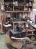 Чистене на боклуци от мазета, тавани