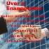 Отворено предложение за кредит за всички ваши финансови нужди (+32460212916)