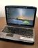 Лаптоп Acer Aspire 5738/4GB RAM/1000GB HDD