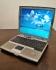 Лаптоп Dell Latitude D610