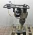 Вибротрамбовка Weber SRX 65