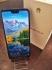 Телефон Huawei P20 Lite 64GB Dual