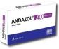Аndazol албендазол Андазол