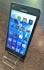 телефон Huawei Ascend G6