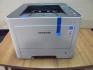 НОВ Лазерен принтер Samsung ML-3820ND
