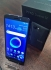 Tелефон HTC Desire 12/ 32GB/ Гаранция 1год.