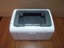 Лазерен принтер HP Laserjet М12W