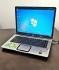 Лаптоп HP Pavilion dv7600