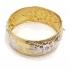 Златна гривна- 13,42 гр.