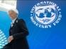 За всичките си финансови нужди се свържете с финансовата компания на FMI
