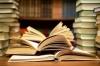 Помощ при Изготвяне на Дипломни и Курсови Работи с материали, преведени от Руски...