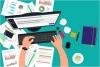 Професионален Бизнес Превод на Уеб Сайт на Руски Език