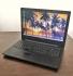 Лаптоп Lenovo G50-45 /4GB RAM/500GB HDD