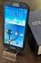 Телефон Samsung Galaxy S3 Neo