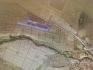 Продавам  СЕЛСКОСТОПАНСКО ЛЕТИЩЕ в землището на град Велики Преслав