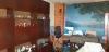 Продавам двустаен апартамент в гр. Велики Преслав