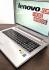 Лаптоп Lenovo Z50-70 /2GB RAM/500GB HDD