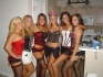 Момичета на повикване 090 363 001 вътр. 165 Красиви разкрепостени блондинки и брюнетки готови да те задоволят...