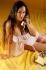 Телефон на доверието и забавлението 090 363 100 вътр. 100 РАЗКРЕПОТЕНИ СЕКС РАЗГОВОРИ С...