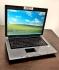 Лаптоп ASUS F5R /2GB RAM/500GB HDD