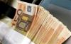 За всичките ви финансови притеснения се свържете с нас: palainluis33@gmail.com