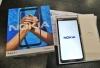 Нов телефон Nokia 8.1 64GB