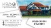 Търси да купи селски къщи и имоти