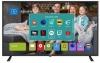 Smart Tелевизор NEI 40NE5505 Full HD
