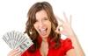 Аз ви предоставя бърза възможност за вашите финансови проблеми