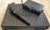 Комбинирана микрофонна система AKG WMS 40 PRO