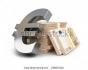 За всичките си финансови проблеми в рамките на 24 часа, моля, свържете се с:...