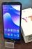 Телефон Huawei Y7 Prime