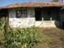 Продава се къща в село Садина