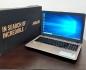 Лаптоп ASUS X540N /4GB RAM/1000GB HDD