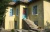 Продава къща в село Априлово