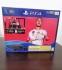 Sony PlayStation 4 Slim 1TB + FIFA 20 + DualShock 4 Controller