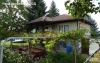 Продава къща с басейн в село Звезда