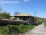 Продава се къща в стар стил в село Звезда