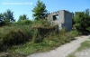 Продава неподдържана къща в село Светлен