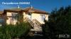 Продава прекрасна къща в село Светлен